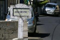 Aqua De Pau & Caloura