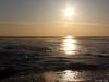 2014-04-06-16-35-37_500D_IMG_1568