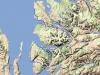SCHOTTLAND_2009_10_06_0010.Beinn Eighe - Torridon - Applecross - Beinn Bhan