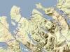 SCHOTTLAND_2009_10_08_0010.Ullapool