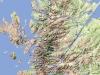 SCHOTTLAND_2009_10_10_0010.Melvaig - Loch Ness - Loch Linhe - Loch Eil - Mallaig - Isle of Skye