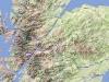 SCHOTTLAND_2009_10_12_0010.Isle of Skye - Fort William - Stonehaven