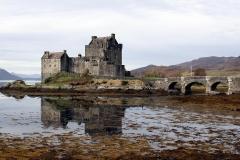 Isle Of Skye - Stonehaven