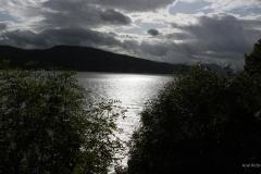 Melvaig - Isle Of Skye