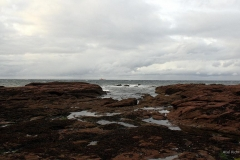 Stonehaven - Forres
