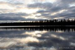 Rovaniemi - Inari