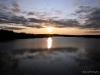 NORDLAND_2008_0168