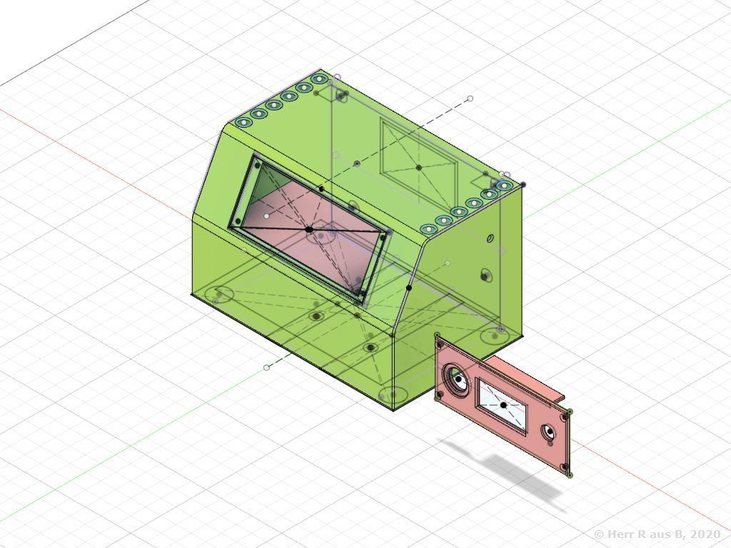 2020-01-18-22-00-00_F360_Model