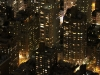 2012-11-04-23-00-27_50d_img_8791